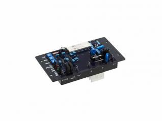 Regulador de Tensão AVR-A-OPT-03